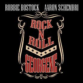 Rock and Roll Georgene artwork.jpg