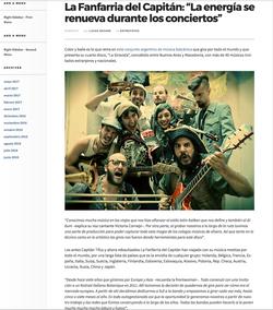 Rock.com.ar
