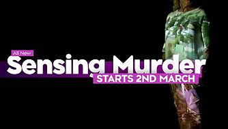 Sensing Murder TVNZ grab.jpg
