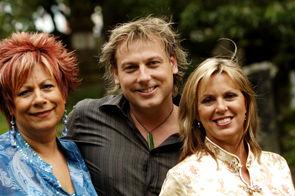 Sue,Kelvin,Deb.jpg