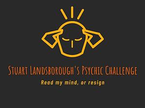 Psych Challenge logo.jpg
