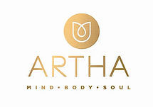 Artha Gold Gradient.jpg