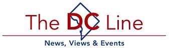 DCline logo.png