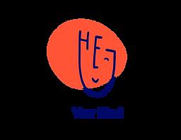 v-ªr-med-logo_orange.png