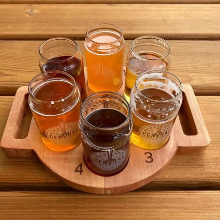 May's Best Beers