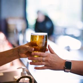 Beaverton Beer Boom