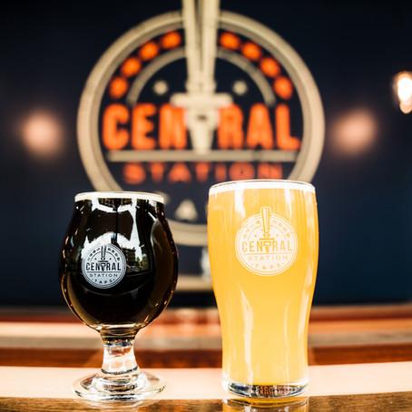 July's Best Beers