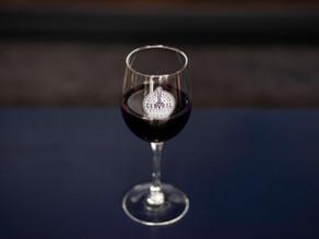 Wine Tasting | Aug 23 5-7pm