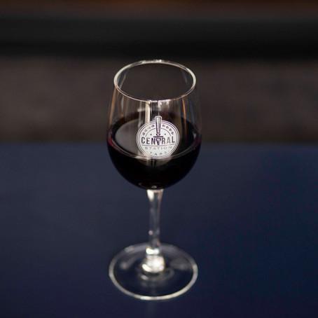 Wine Tasting   Aug 23 5-7pm
