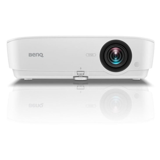 BENQ MW533 Entry (HDMI i/o, No Frills) Projector