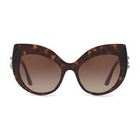 dolce-gabbana-cat-eye-sunglasses-in-acet