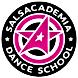 Salsacademai Logo.png