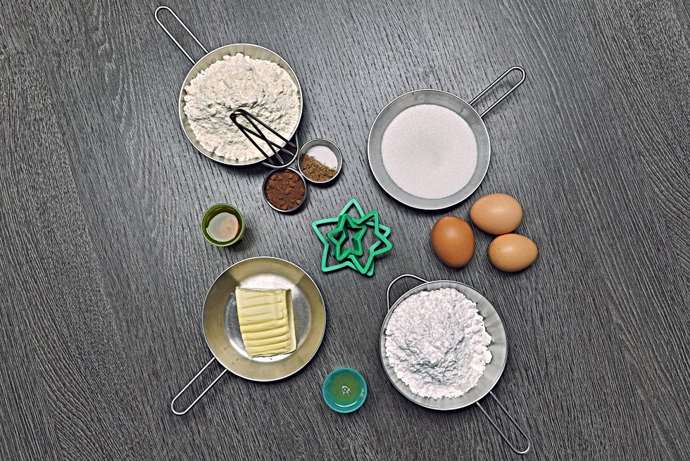 MG Cook Shop Plein Format (1).jpg