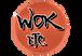 Wok etc Logo.png