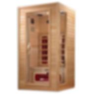 infrared-saunas-lsth-01-64_1000.jpg