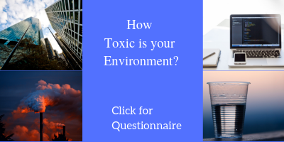400 x 200 How Toxic is your environment.