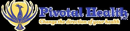 PH_Logo.png