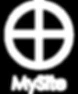 MySite Logo 01 WhiteHi Res.png