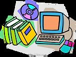 computer clipart.png