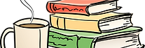 coffee books clipart.png