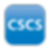 CSCS-logo copy.png