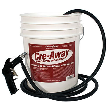 cre-away-pro-with-applicator.jpg