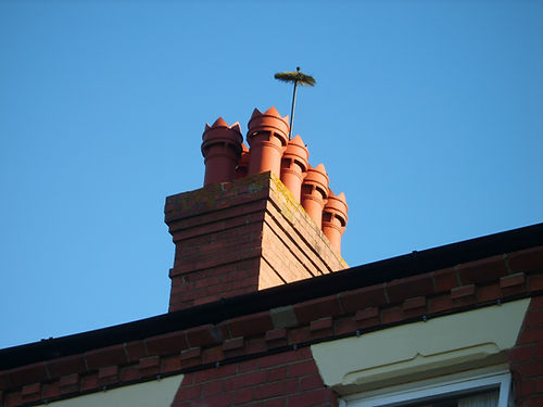 chimneys 002.jpg