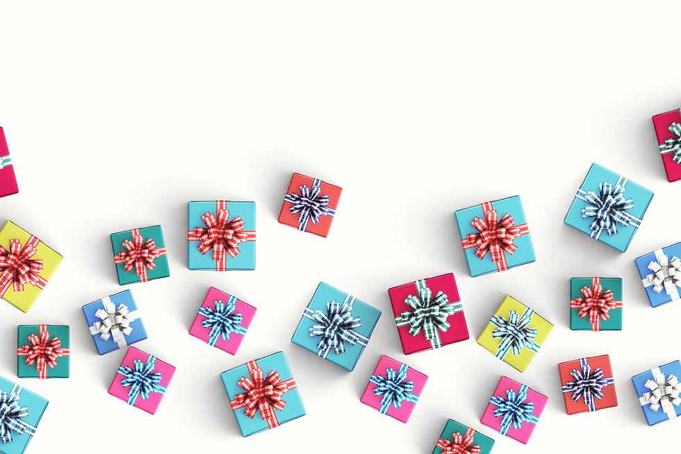 gift box on color background.jpg