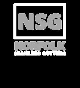 _NSG LOGO 3_edited.png
