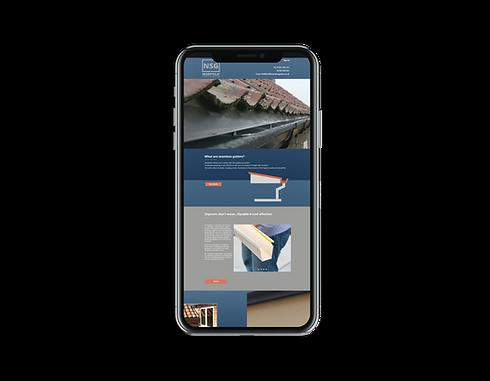 iPhone X mockup NSG.png