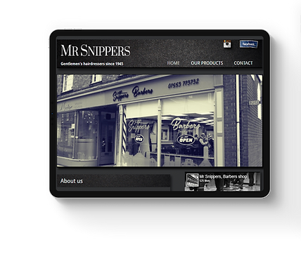 iPad Pro Mockup Mr snippers.png
