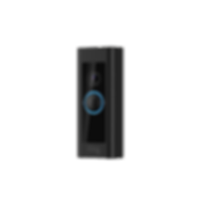 ring-doorbell-pro-black.png