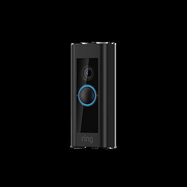 ring-doorbell-pro-black.png