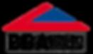 bba-logo copy.png