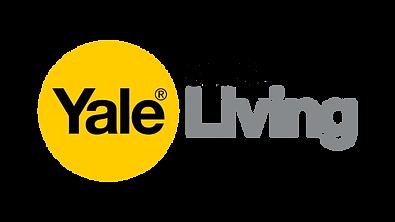yale-smart-living-logo.png