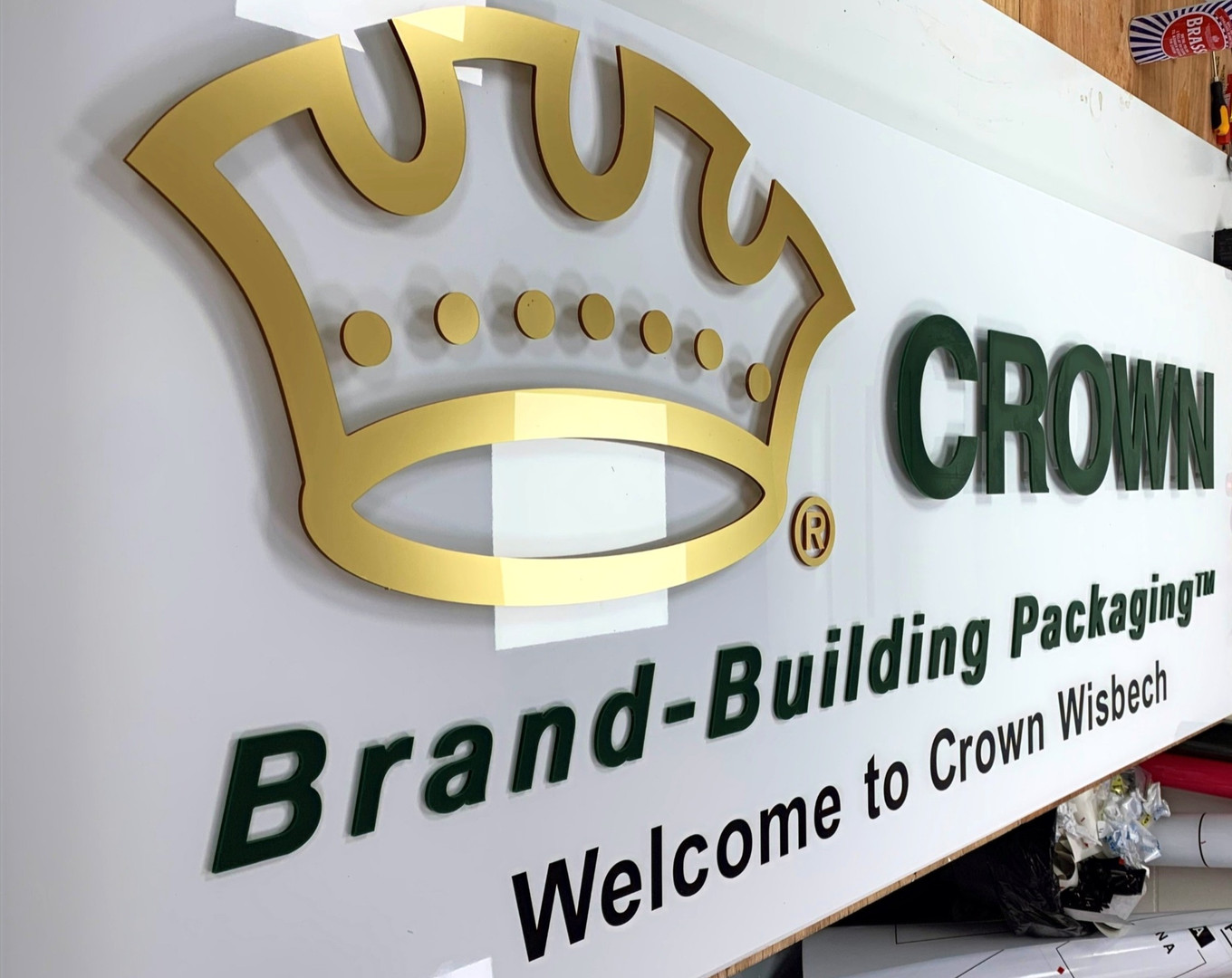 crown%2520signage_edited_edited.jpg