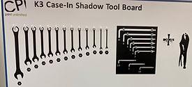 shadow%2520board%25204_edited_edited.jpg