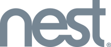 old-nest-logo.png