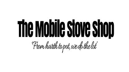 stove-shop-logo-for-google-places.jpg
