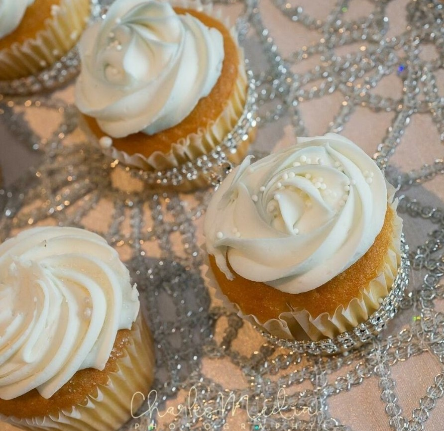 Custom Cakes North Carolina BlueSodaCake