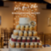 Wedding Cupcake Tower.png