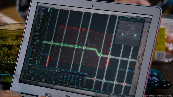 s8_211_screen1_wm.jpg
