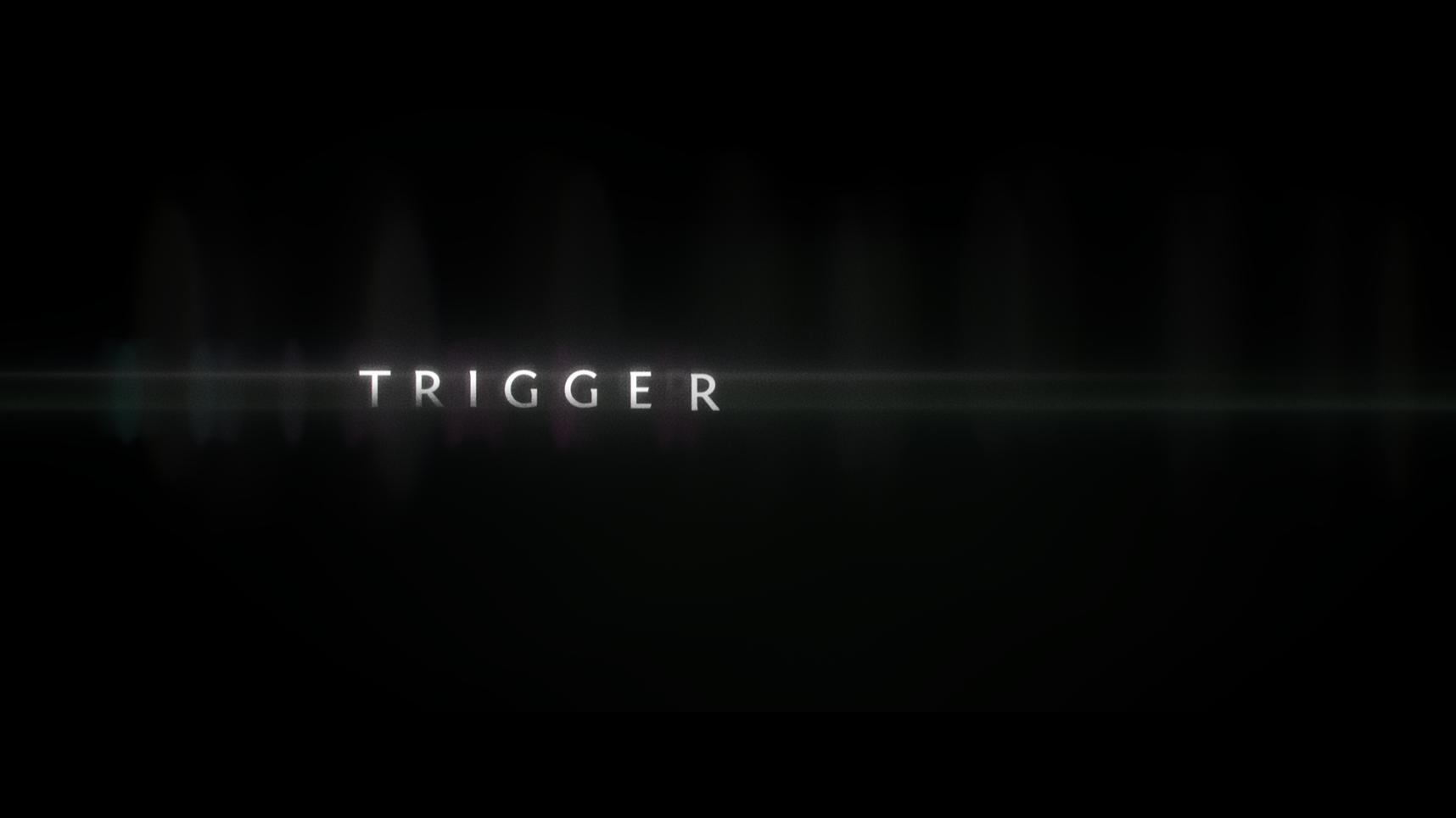 trigger_title_2.png