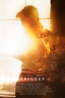 poster_trigger_design05_v010_RGB_LARGE.j