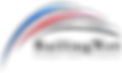 logosailingnet200.png
