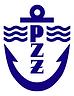pzz.png