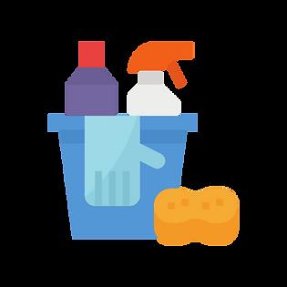 Copy of Sanitation .png