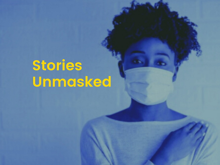 Stories Unmaksed Resize Banner (1).png