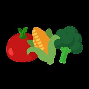 Copy of Food_Agri.png