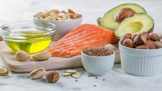 Ketogenic Diet for Combat Athletes